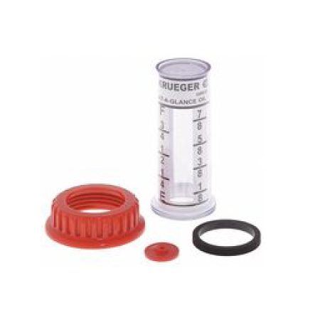 Gauge Replacement kit