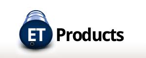 ET Products