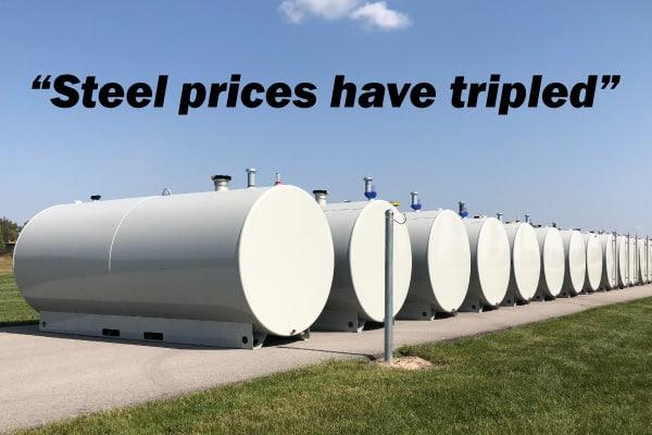 https://www.newberrytanks.com/steeling-for-shortages/